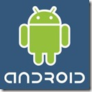 google-android-logo