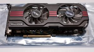 Asus 560Ti